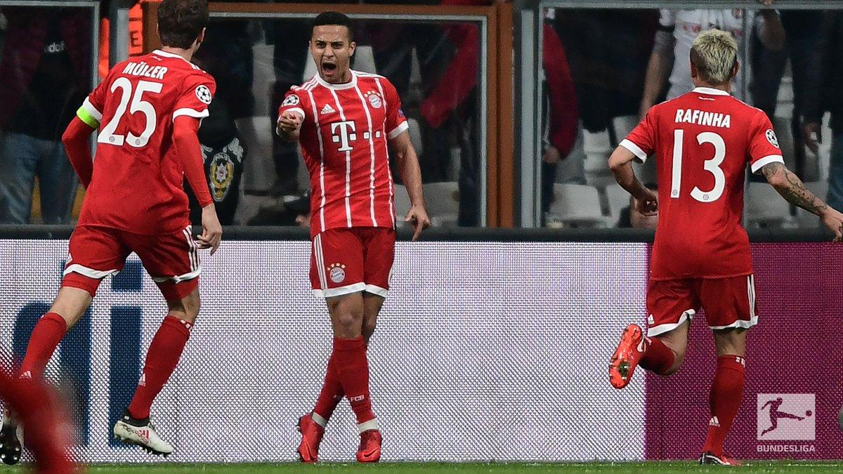 Bundesliga_EN james rodriguez