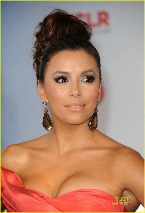 Happy birthday Eva Longoria(born 15.3.1975)