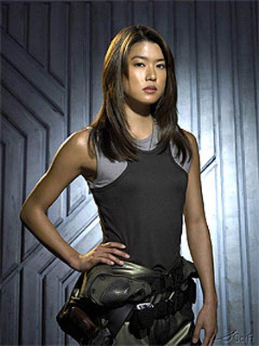 Happy Birthday to Grace Park, the namesake of my housing estate. From all of us in Grace Park Meadows.