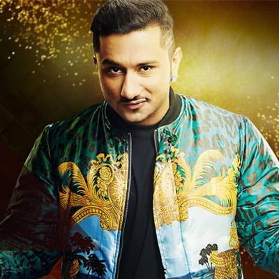 Wish U Happy Birthday Yo Yo Honey Singh