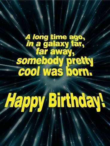 Happy Birthday Aric!!!