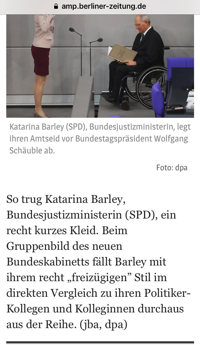 👀❔@berlinerzeitung https://t.co/CxRuMqnqZi