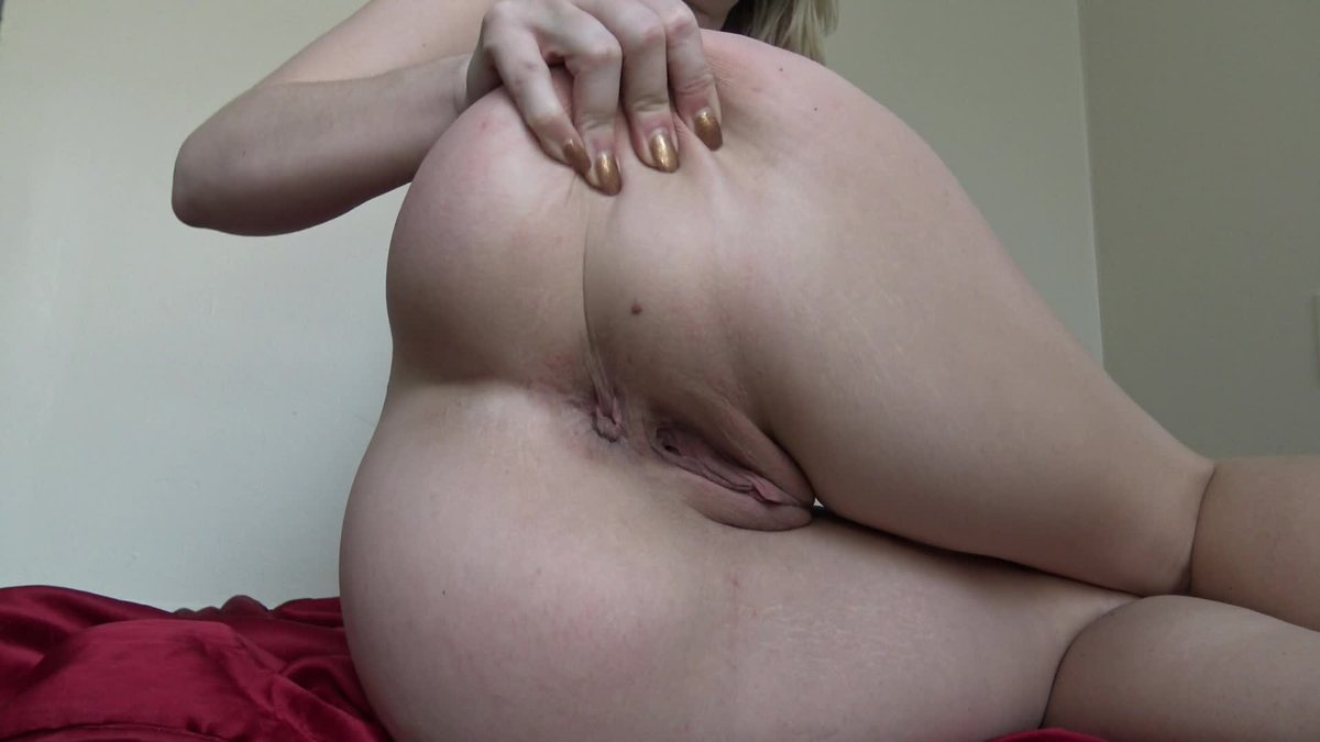 New sale! My vids are lit! 4k HD Ass Shaking. Get yours here rUuXk1vhha #MVSales