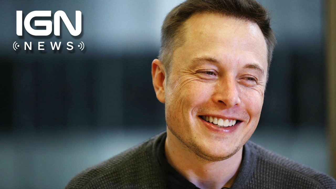 Elon Musk launches media company Thud, hires former Onion execs.  https://t.co/VyuM78w7lY https://t.co/EFhr7z4GV5