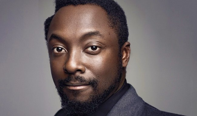Happy Birthday to Will I am, Eva Longoria and Connor Ball (ask your kids).  Hope you all have a fabulous day!