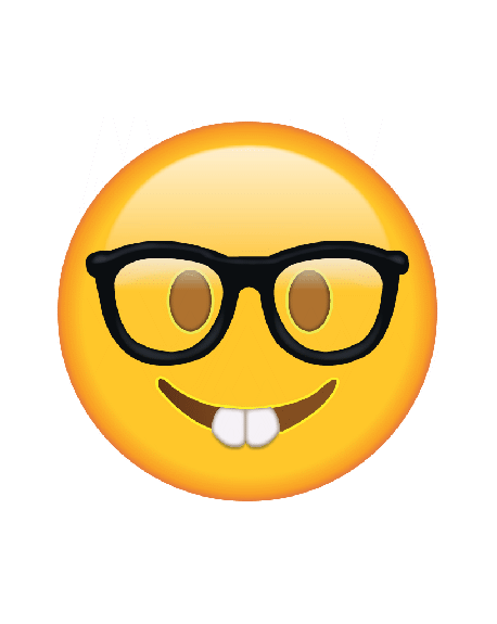 test Twitter Media - About emojis and sentiment analysis (SA) #sentimentanalysis #NLP #opinionmining #emojis #emojianalysis https://t.co/qvQ2Tb7pFC https://t.co/gdJIIExBGW