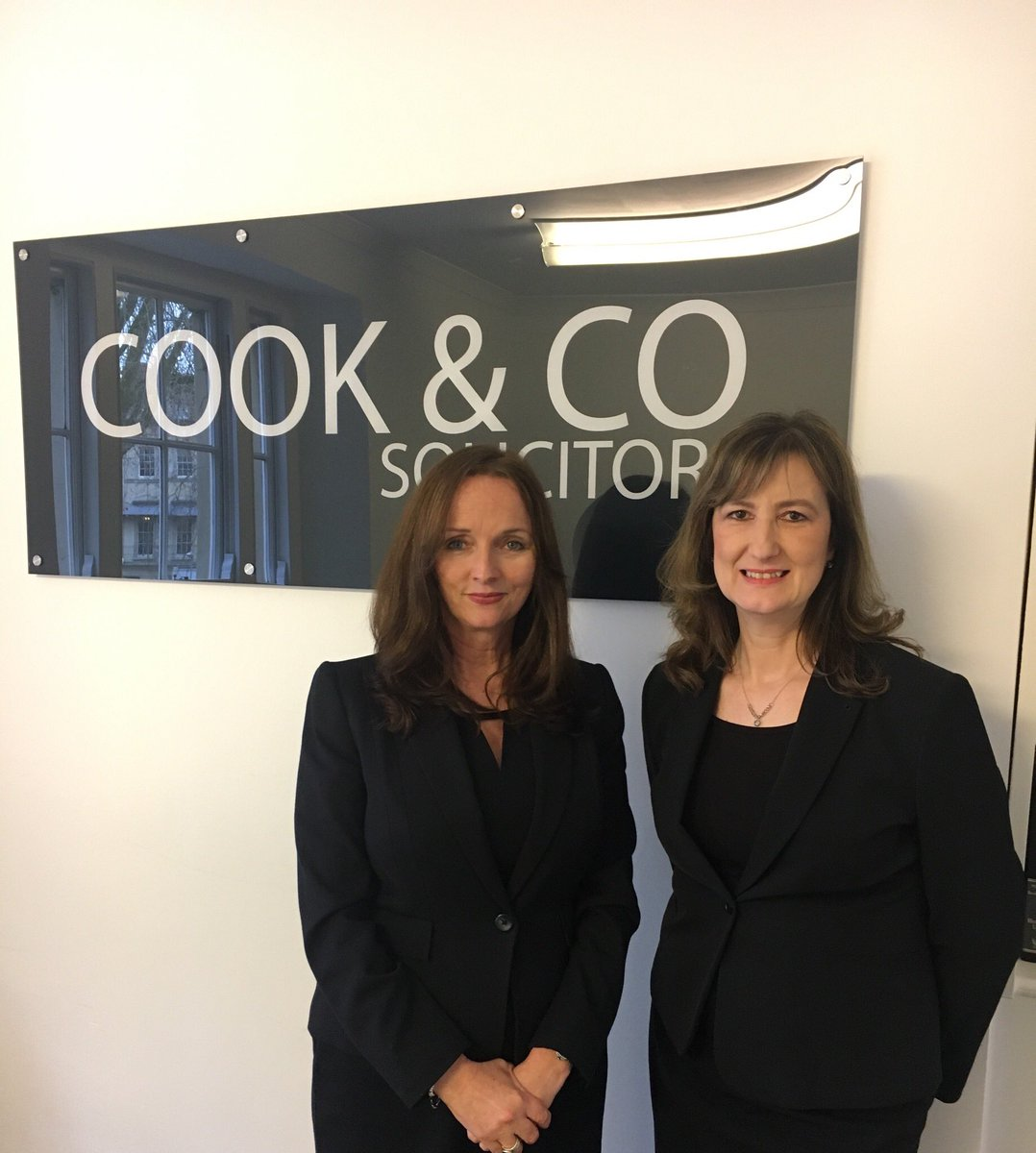 test Twitter Media - We are delighted to welcome a new Family Law Solicitor, Nicola Harvey to the Cook & Co team. For any Family Law enquiries contact Nicola via email on Nicola.harvey@cookco.co.uk https://t.co/SRwiY56C5Q