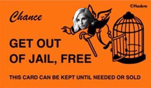 #FreeMe 8SfB9qXMOq