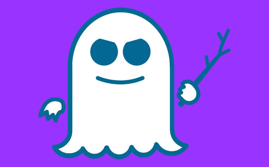 Intel will block Spectre attacks with new chips this year https://t.co/RXCFzRyWTf https://t.co/374YCWwVNn