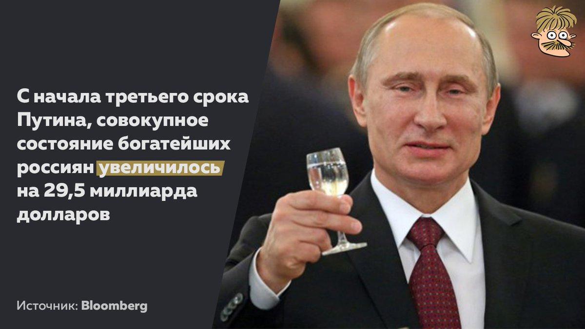 Поздравление рустама с днём рождения С днем рождения Рустама! » - Источник