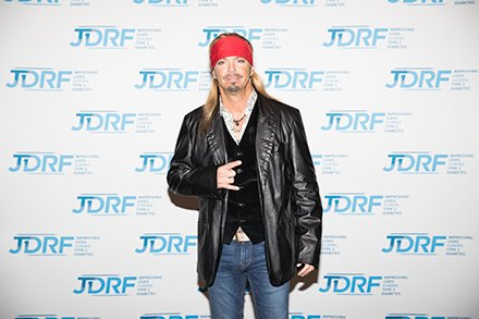 test Twitter Media - Rockstar, singer, songwriter and musician @bretmichaels' talent transcends far beyond entertainment. He's a champion for the type 1 #diabetes community, as well! Diagnosed at 6, he never allows #T1D to hold him back. We wish you a very happy birthday, Bret! Thanks for all you do! https://t.co/4ef7Flodfr