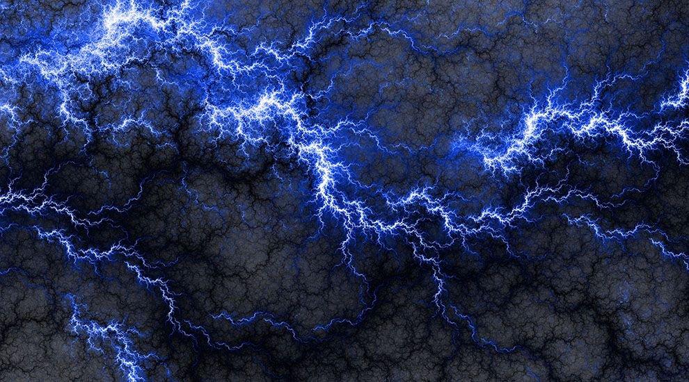 test Twitter Media - Understanding the Lightning Network, Part 1: Building a Bidirectional #Bitcoin Payment Channel #LightningNetwork #blockchain   https://t.co/XLGM9laJwh https://t.co/3Wog8ugmqj