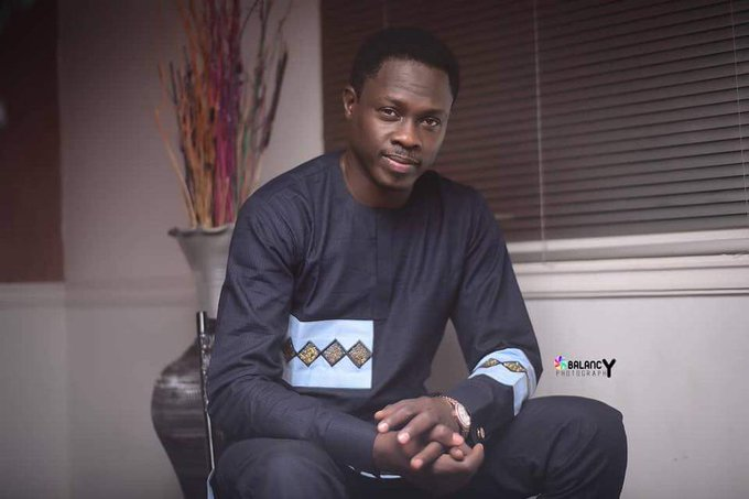 Happy birthday an prosperity to my king actor Ali nuhu may yhu live long boss bless.