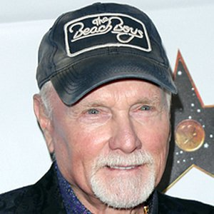 Happy Birthday to the legendary Mike Love!