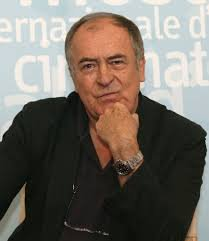 HAPPY BIRTHDAY Bernardo Bertolucci.