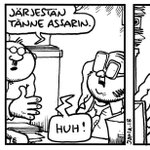 #Fingerpori https://t.co/v5YRk0yYJU https://t.co/UHj1XxFnji