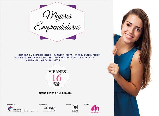 Wepa.es