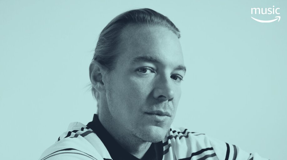 Vibe out to the latest from @diplo �� Tune in to 'California' https://t.co/nYS0TpL2aX https://t.co/BEdzHPWnWF