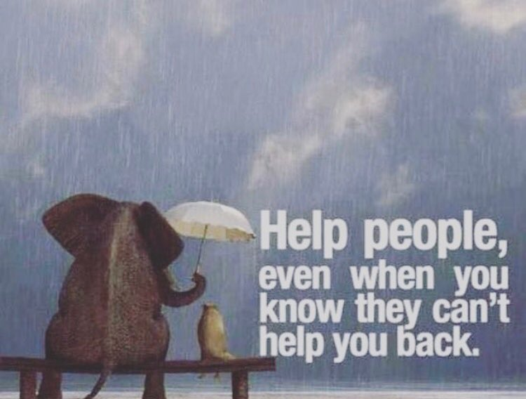 Our little people need our help.   At times of difficulty go in to support and regulate because that is the right thing to do.   Children are not there to make us feel better we have to look after ourselves, we are the adult in the relationship!   #parent #child #help #support https://t.co/BqaolvYWz1