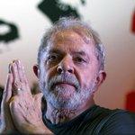 Petistas traçam planos para manter a candidatura de Lula até agosto