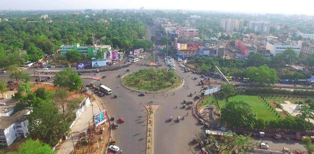 test Twitter Media - Urban Governance: Bhubaneswar leaps from bottom to almost the top in just two years https://t.co/YWJ4CC8pGi @Bbsr2SmartCity @CMO_Odisha @Naveen_Odisha @MoHUA_India @HardeepSPuri @egovonline @SAVDAGREAT @cambiswajit @sudhirelets @kartiksharma0 @ArpitKGupta @ravigupta1000 https://t.co/9Fl8HMAnN9
