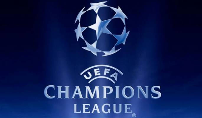 Over a third of Champions League final tickets allocated to sponsors and officials