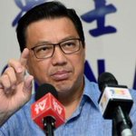 MCA to field younger candidates in GE14 - Nation