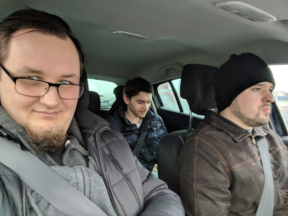 #wrocloverb