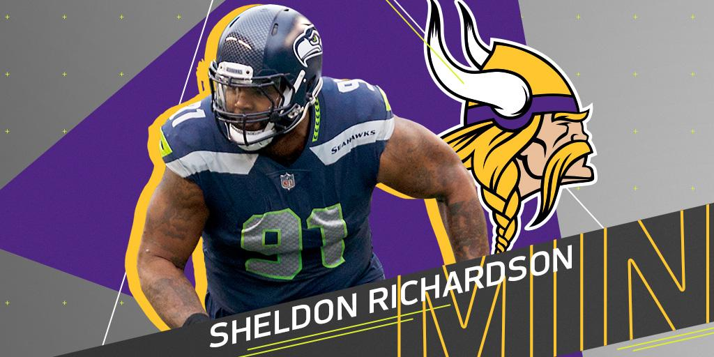 %22Sheldon+Richardson%22