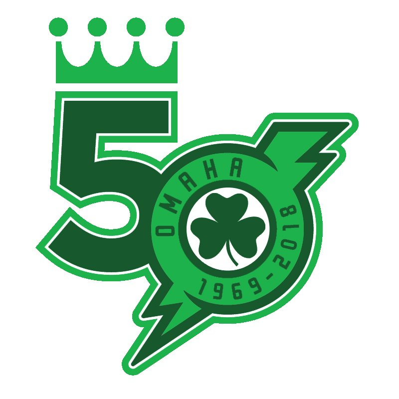 test Twitter Media - Happy St. Patrick's Day! #NewProfilePic #50maha https://t.co/ksXdVr2neM
