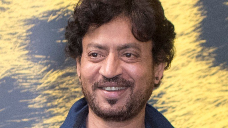 'Life of Pi' star Irrfan Khan reveals he is battling 'rare disease'