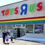 Here's a list of Toys 'R' Us, Babies 'R' Us stores closing in Mass.