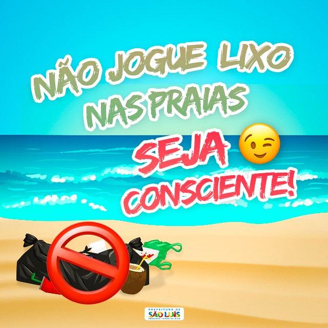 #PresenteTodosOsDias