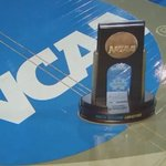 Louisville boosters plan to file lawsuit against NCAA
