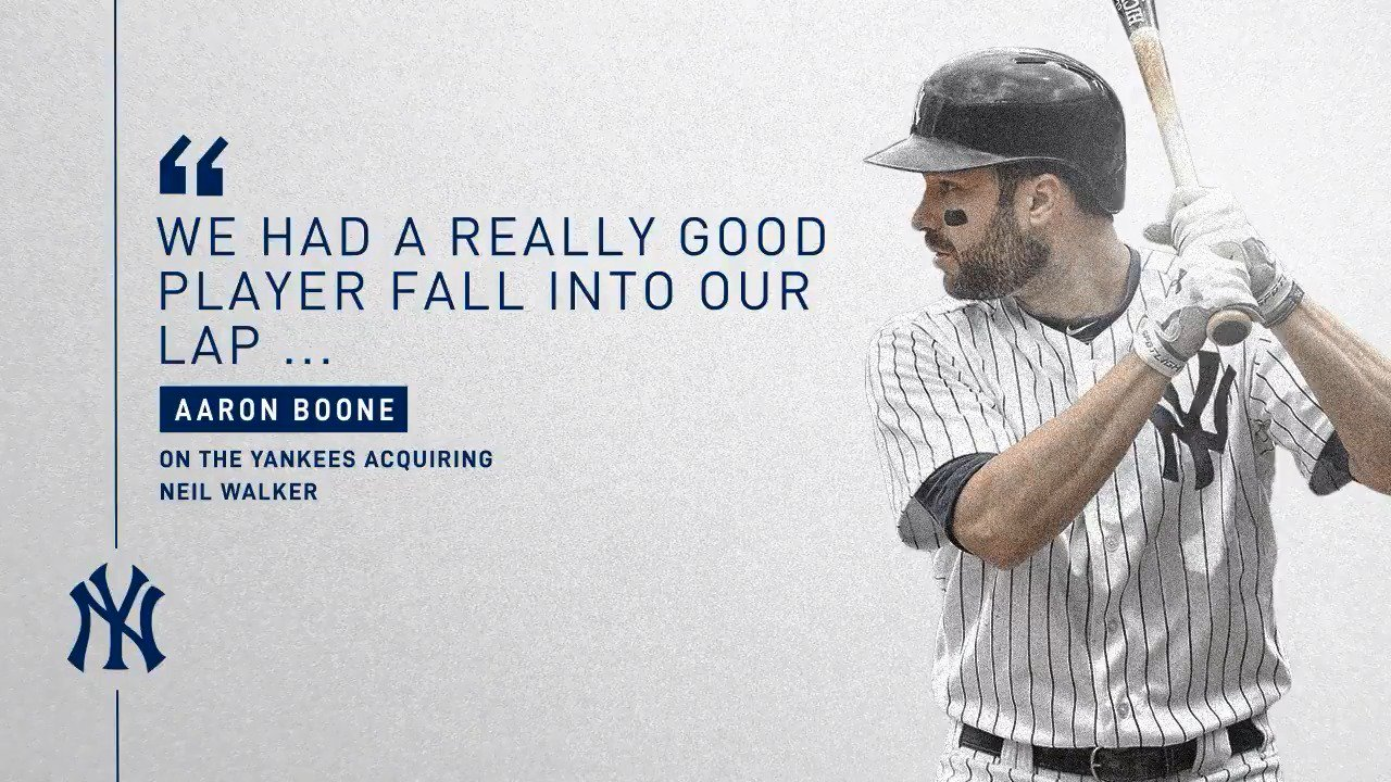 Well, @AaronBoone said it best. https://t.co/XNiBzdQmp8