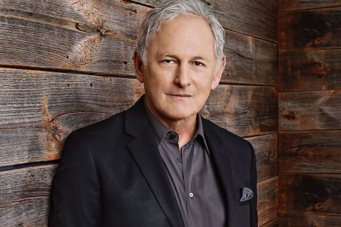 Happy 69th Birthday to the great Victor Garber!