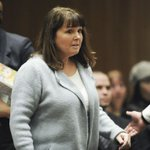 No jail time for former Blandford tax collector who admits embezzlement