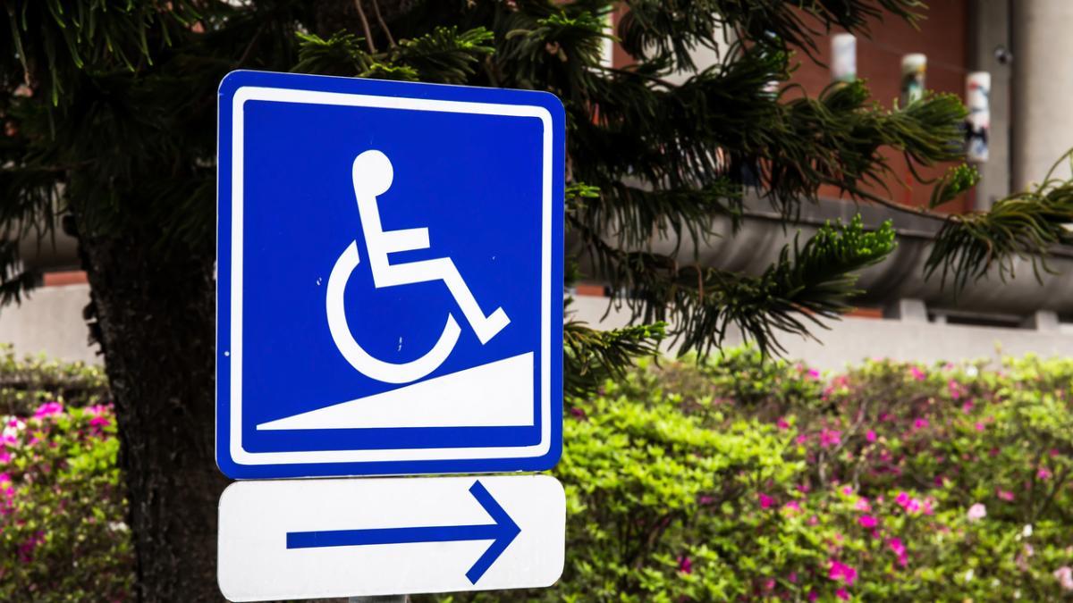 Google Maps muestra rutas accesibles para personas en silla de ruedas https://t.co/AZ2SeF7RGZ https://t.co/3Vq39op7Yd