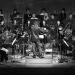 【ただいまゲネプロ中!】                               『UNDERTALE × JAGMO Orchestra Concert』                               いよいよ公演当日を迎えました!                                                              ただいま絶賛ゲネプロ中!                               ホールの中がケツイで満たされています。                                                              当日券も、昼夜ともにまだ若干数ご用意がございますので、ぜひお見逃しなく!