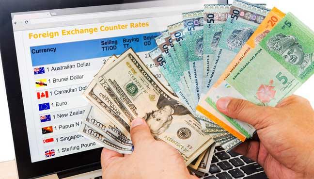 RM dijangka meningkat berbanding dolar AS minggu depan https://t.co/ua980CcOyb https://t.co/RKYmX00qNB