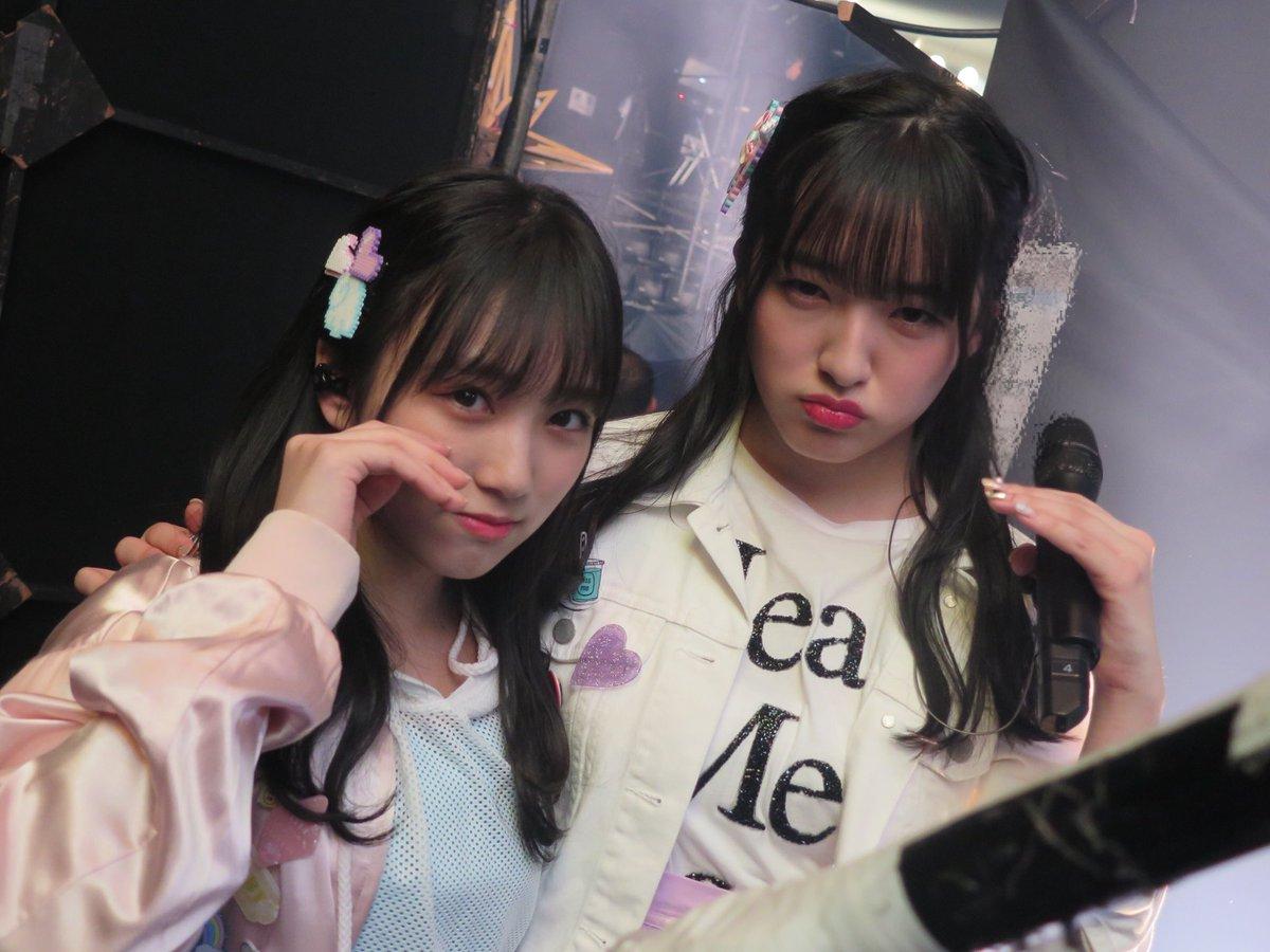 【HKT48】田島芽瑠応援スレ★115【める】YouTube動画>1本 ->画像>227枚