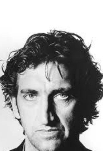 Can\t believe it\s 26 years since I acted alongside this fella in Spender.Happy 64th Birthday Jimmy Nail