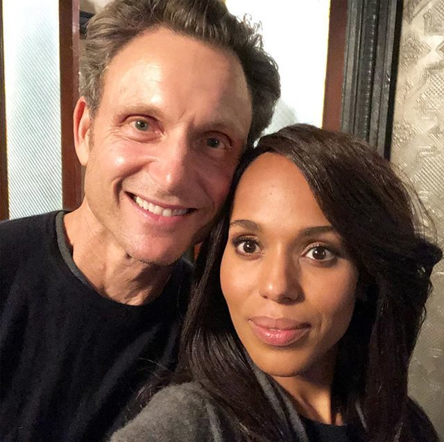 You're welcome. #Scandal https://t.co/hkr0CS04pM https://t.co/LWWq1sY5Z3