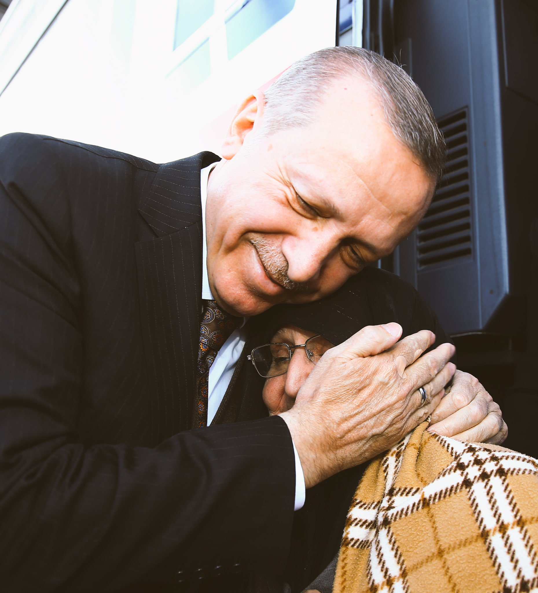 Diyarbakır... https://t.co/ZtqeVhpNha