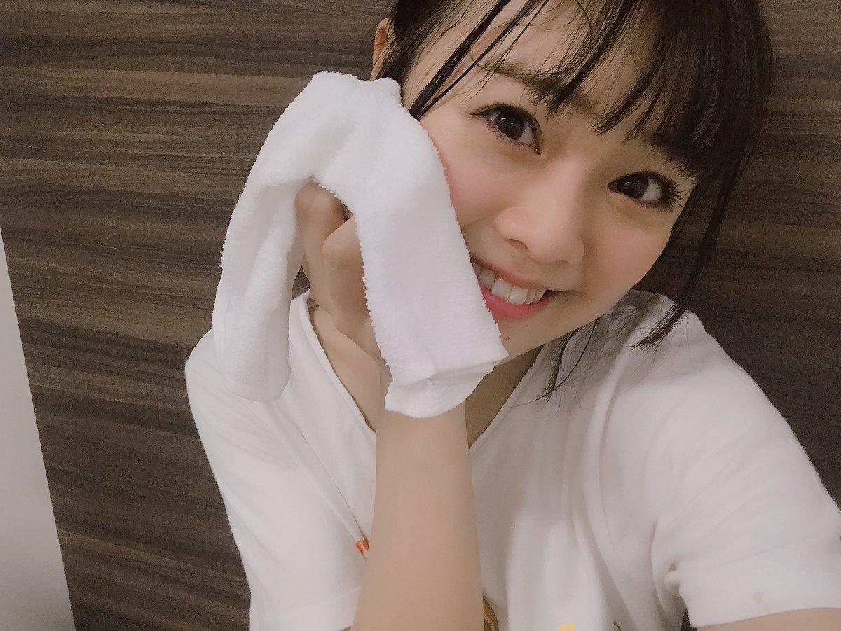 【HKT48】本村碧唯応援スレ☆2【あおいたん/避難所】 YouTube動画>13本 ->画像>1395枚