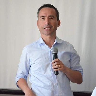 test Twitter Media - L'assemblea dei Delegati di Legambiente elegge @StefanoCiafani come nuovo presidente e @GiorgioZampetti come nuovo direttore. Buon lavoro da tutti noi! https://t.co/VJqwS0wotr
