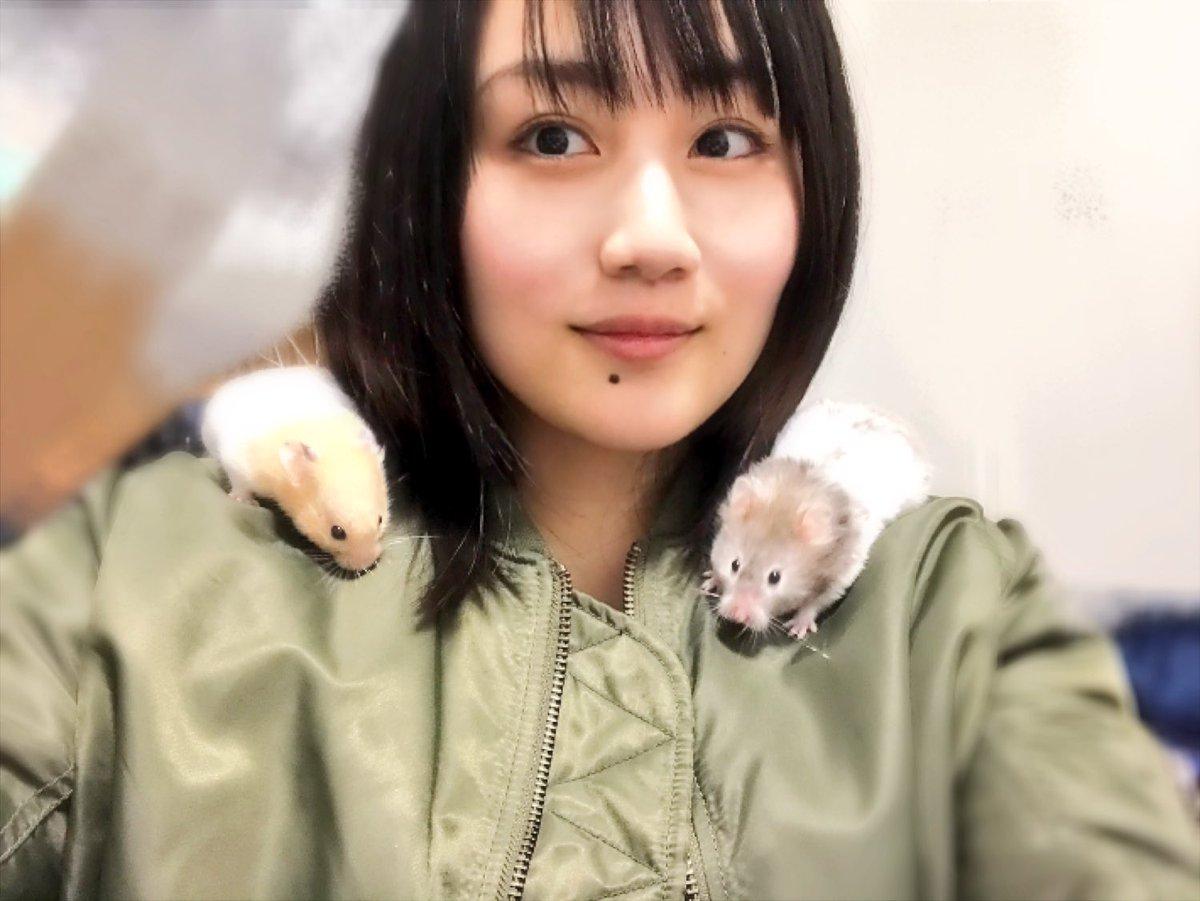 NMB48★5220 YouTube動画>10本 ->画像>270枚