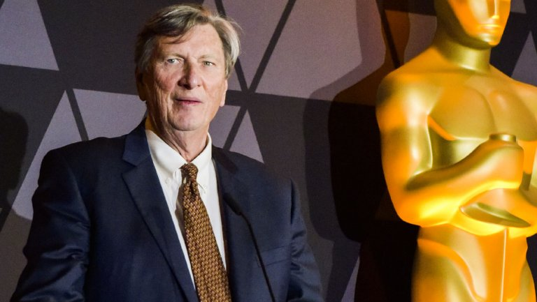Academy president John Bailey investigated over sexual harassment claims https://t.co/pCiJCsahiz https://t.co/ZKESzL4m0z