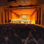 【3月公演閉幕!】                               『UNDERTALE × JAGMO Orchestra Concert』                               無事に昼夜2公演が終了いたしました!                               皆様はケツイで満たされましたか?                               お楽しみ頂けたましたら幸いです!                                                              ご来場頂きましたお客様は、どうぞお気をつけてお帰り下さいませ。