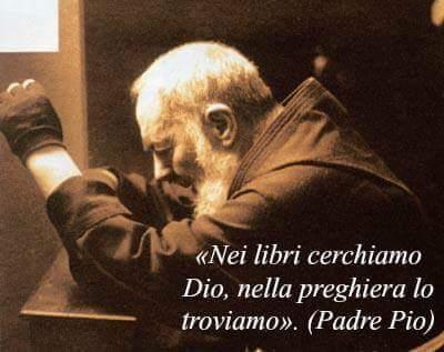 #Pietrelcina